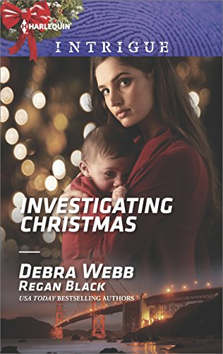 Investigating Christmas